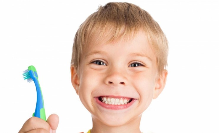 When Should My Child First See an Orthodontist?