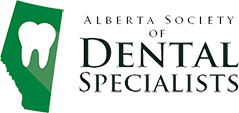 Alberta Society of Dental Specialists